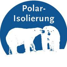 Die Danhaus Polar-Serie